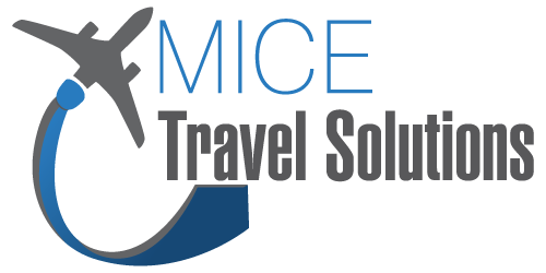 MICE TRAVEL SOLUTIONS