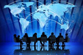 Обсуждение планов и стратегий