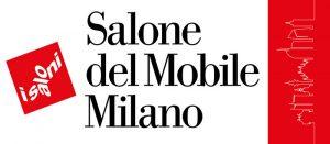 Salone del Mobile.